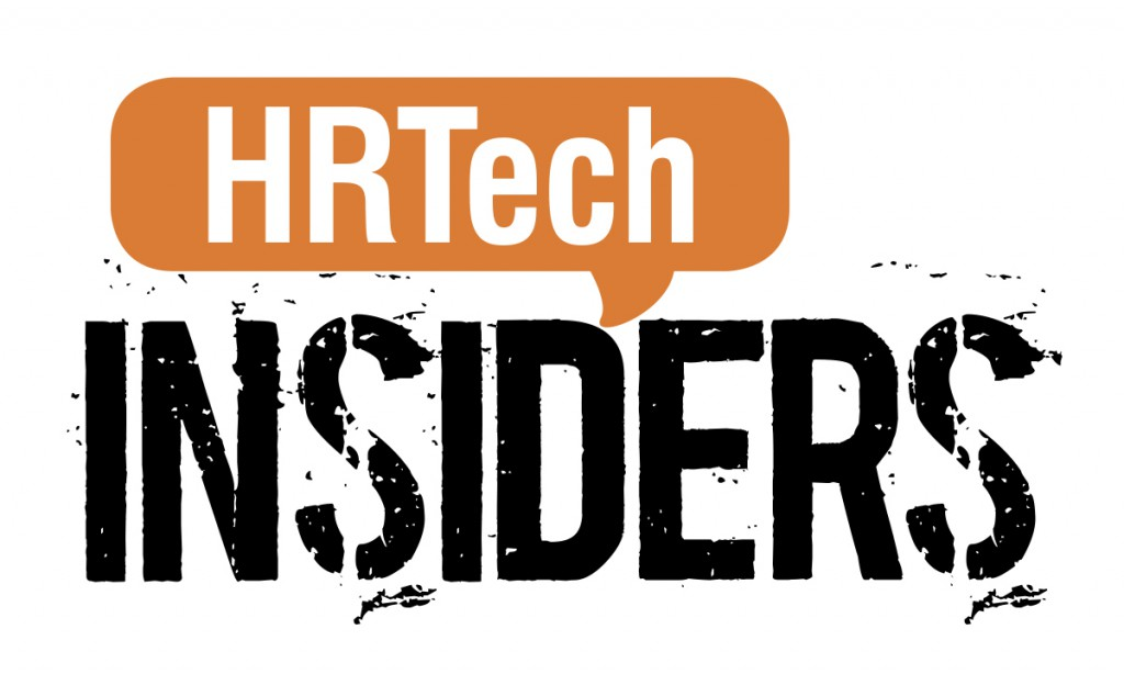 HR Tech Insiders